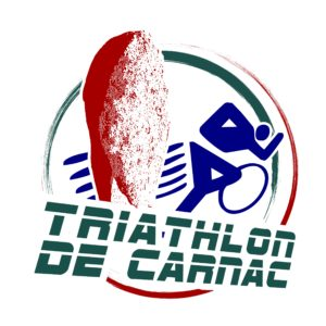Triathlon Carnac 2017